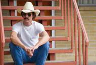 oscars-best-actor-real-people-matthew-mcconaughey-dallas-buyers-club
