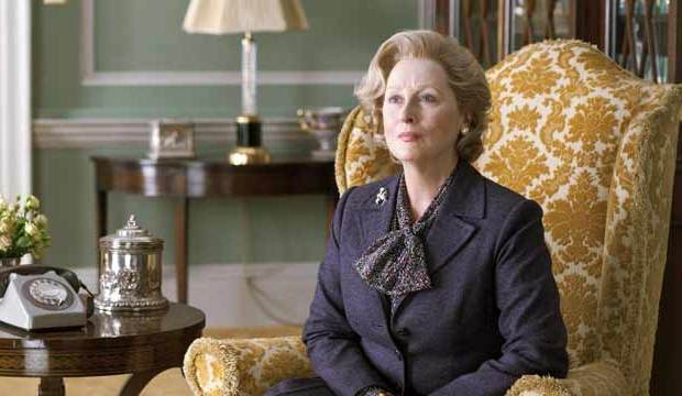 oscars-best-actress-real-people-meryl-streep-the-iron-lady