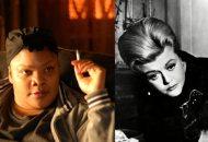 Worst-Movie-Moms-Mo'Nique-and-Angela-Lansbury