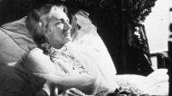 Worst-Movie-Moms-Gladys-Cooper