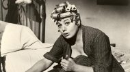Worst-Movie-Moms-Shelley-Winters