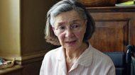 Oldest-Female-Oscar-Nominees-Emmanuelle-Riva