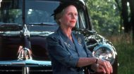 Oldest-Female-Oscar-Nominees-Jessica-Tandy