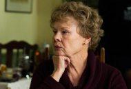 Oldest-Female-Oscar-Nominees-Judi-Dench