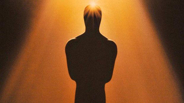 Oscars: Oldest Best Actress Nominees