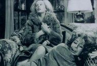 Oscar-Winning-Actresses-Virginia-Woolf-and-Sandy-Dennis