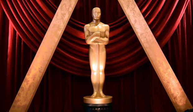 Oscar-statuette-atmosphere-