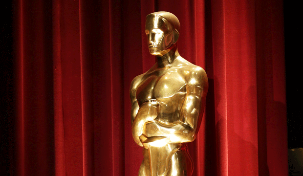 2019 Best Picture Oscar Nominations Voting Ballot Counting