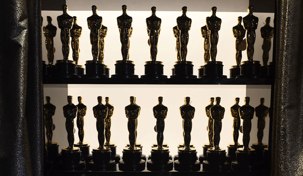Does the film with the most other Oscar wins usually take home Best Picture?
