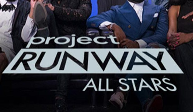 Project-Runway-all-stars-6