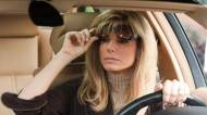 oscars-best-actress-real-people-sandra-bullock-the-blind-side