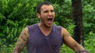 Survivor-Villians-Ranked-Brandon-Hantz