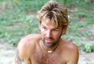 Survivor-Villians-Ranked-Brian-Heidik