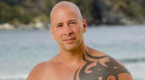 Survivor-Villians-Ranked-Tony-Vlachos