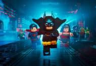 the-lego-batman-movie-best-DC-movies