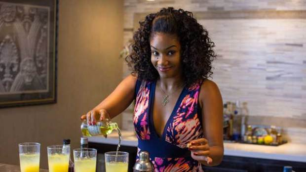 tiffany haddish girls trip 2017 breakthrough performers film