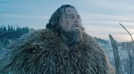 oscar-best-actor-real-people-leonardo-dicaprio-the-revenant