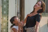 angelina jolie sareum srey moch first they killed my father