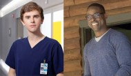 freddie-highmore-sterling-k-brown