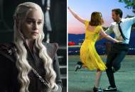 game of thrones la la land