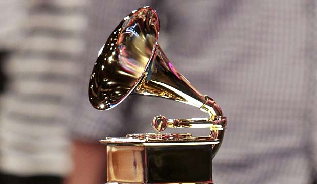 See odds on Grammy winners