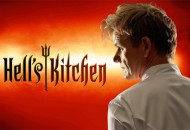 hells-kitchen-logo-gordon-ramsay