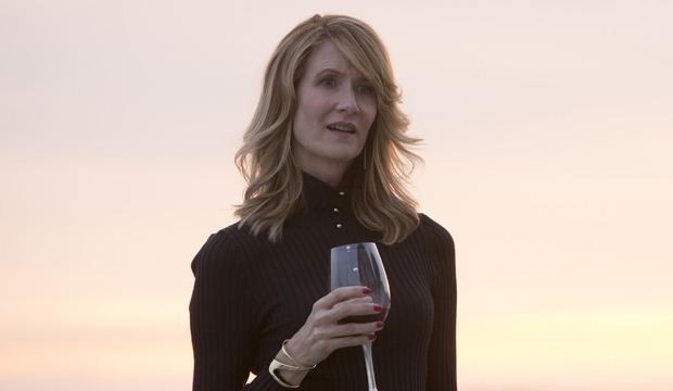 laura-dern-big-little-lies