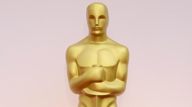 Oscars: Every man who won Best Supporting Actor for playing a real life person