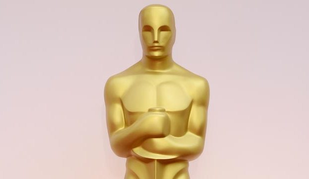 oscars-best-actor-real-people