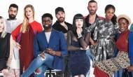Project Runway All Stars Season 6 cast