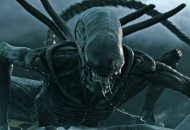ridley-scott-movies-ranked-Alien-Covenant