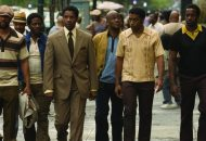 ridley-scott-movies-ranked-American-Gangster