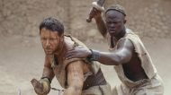 ridley-scott-movies-ranked-Gladiator