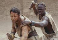 ridley-scott-movies-ranked-Gladiator