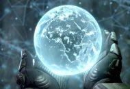 ridley-scott-movies-ranked-Prometheus