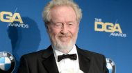 ridley-scott-movies-ranked