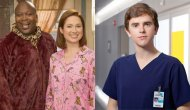 sag-tv-snubs-unbreakable-kimmy-schmidt-freddie-highmore