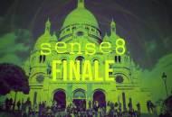 sense8 finale preview
