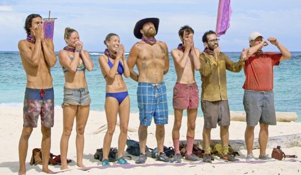 survivor-35-episode-12-recap