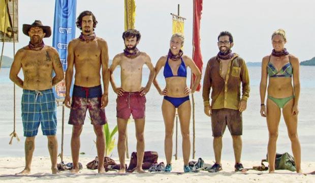 survivor-35-episode-13-recap