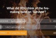 survivor-fire-challenge