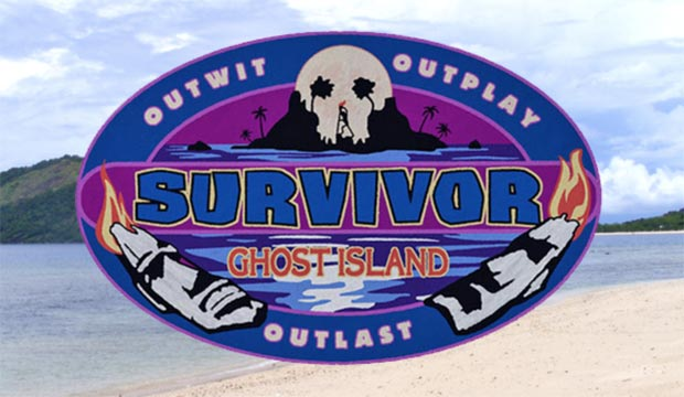 survivor-ghost-island-logo-preview