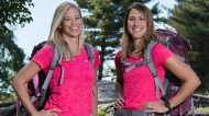 the-amazing-race-season-30-teams-Kristi-Leskinen-Jen-Hudak