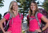 the-amazing-race-season-30-teams-Kristi-Leskinen-Jen-Hudak
