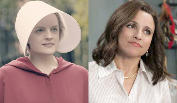 the-handmaids-tale-veep-golden-globes