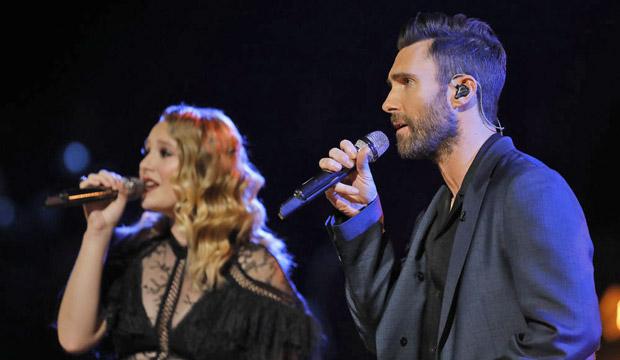 the-voice-finalists-Addison-Agen-Adam-Levine
