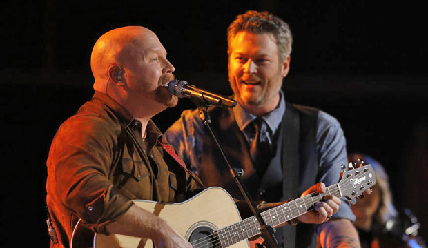 the-voice-finalists-Red-Marlow-Blake-Shelton
