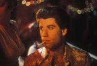youngest-best-actor-oscar-nominees-John-Travolta