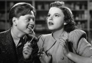 youngest-best-actor-oscar-nominees-Mickey-Rooney