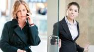 Vera Farmiga vs. Anna Kendrick 'Up in the Air,' 2009When Co-Stars Collide At Oscars: Win Or Split The Vote-